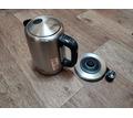 Чайник redmond RK-M1262 - Электрочайники в Симферополе
