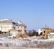 Продам видовой участок, в пригороде города Феодосии, с. Береговое. - Участки в Феодосии