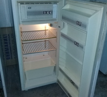 Холодильник однокамерный Днепр, дёшево - Холодильники в Севастополе
