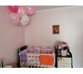 Продам манеж-кровать - Детская мебель в Крыму
