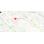 Продам участок в СТ Дружба - Участки в Севастополе