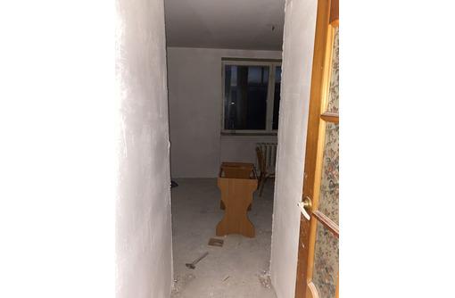 Продам 2-комнатную квартиру в г.Белогорск - Квартиры в Белогорске
