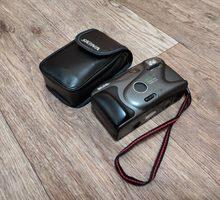 Пленочный фотоаппарат Skina SK-107 - Плёночные фотоаппараты в Крыму