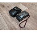 Пленочный фотоаппарат Skina SK-107 - Плёночные фотоаппараты в Симферополе