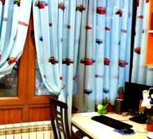 Квартира для Вашей семьи! - Квартиры в Крыму