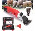 Машинка для стрижки овец 500 Ватт - Сельхоз животные в Симферополе