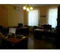 Офис 150 кв.м. - Аренда домов, коттеджей в Симферополе