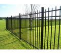 Ворота, заборы, металлоконструкции, ограды , решётки, навесы Гиб до 12мм - 4 м , рубка до 25 мм- 3 м - Заборы, ворота в Севастополе