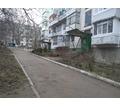 Продажа 3к- кв ул.Школьная с.Скалистое Бахчисарайский р-он Крым - Квартиры в Бахчисарае