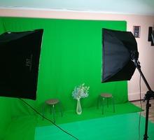 Фото-видео студия. - Фото-, аудио-, видеоуслуги в Севастополе