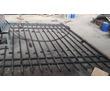 Цена оконных  решёток - производство доставка установка.Рубка до 28 мм, гибка до 12 мм, сварка., фото — «Реклама Севастополя»