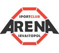 Спортивный клуб Арена - Спортклубы в Севастополе