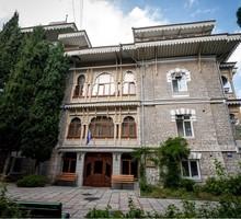 Качественные и надежные окна VEKA от производителя (завод в Ялте) Гарантия 10 лет - Окна в Крыму