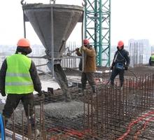 Требуется бригада монолитчиков - Строительные работы в Севастополе