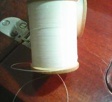 Запчасти к швейным машинам - Швейное оборудование в Симферополе