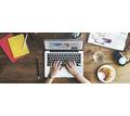 Консультант-онлайн в интернет-магазин - Работа на дому в Керчи