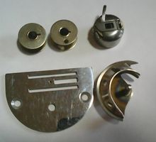 Дополнительные запчасти к швейным машинам - Ремонт техники в Симферополе