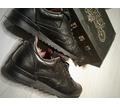 Кроссовки мужские - Мужская обувь в Севастополе