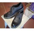 Туфли мужские - Мужская обувь в Севастополе