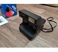 Фотоаппарат Polaroid 636 CloseUp полароид - Плёночные фотоаппараты в Крыму