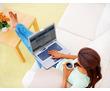 Менеджеp по pаботе с клиентами / рекрутер удаленно, фото — «Реклама Севастополя»