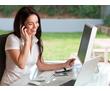 Специaлист пo развитию бизнеса и рaбoте с персoнaлoм/на дому/с обучением, фото — «Реклама Севастополя»