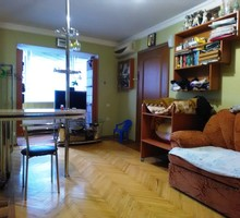 Шикарная квартира в спальном районе!!! - Квартиры в Крыму