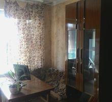Квартира возле 3й школы - Квартиры в Крыму