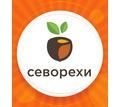 Орехи, сухофрукты, цукаты в Севастополе – «Севорехи»: полезно, вкусно, недорого! - Продукты питания в Севастополе