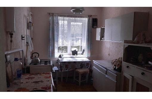 Продам 3-комнатную в Бахчисарае., фото — «Реклама Бахчисарая»