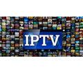 Установка и настройка цифрового IP TV\ 500 каналов - Спутниковое телевидение в Евпатории