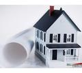Оценка всех видов собственности в Севастополе,  Крыму - Услуги по недвижимости в Севастополе