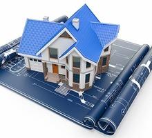Оценка всех видов имущества Евпатории, в Крыму - Услуги по недвижимости в Евпатории