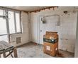Продается пятикомнатная видовая двухуровневая квартира, фото — «Реклама Севастополя»