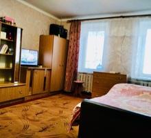 3- комнатная квартира с гаражом в центре города. - Квартиры в Крыму