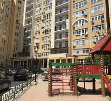 Лучший вариант квартиры для ВАС! - Квартиры в Симферополе
