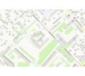 Продается двухкомнатная квартира, г. Симферополь, ул.Баррикадная - Комнаты в Симферополе