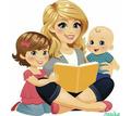 Помощник воспитателя - Образование / воспитание в Севастополе