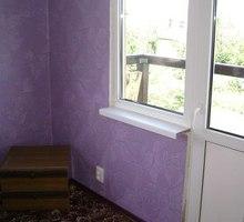 Сдам гостевой дом недорого - Аренда дач, времянок в Крыму