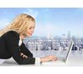 Работа дома в интернете - Руководители, администрация в Бахчисарае