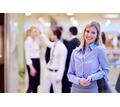 Требуется сотрудник для работы на удаленке - Менеджеры по продажам, сбыт, опт в Евпатории