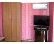 Сдам одному чел. свою - новую студию 7-й километр. Баня, мангал,беседка,огромный двор., фото — «Реклама Севастополя»