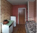 Комната 10 м, в блоке ул.Н.Музыки. - Комнаты в Севастополе