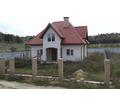 КРЫШИ,  крыши,   КРЫШИ - Кровельные работы в Севастополе