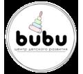 Центр детского развития «Bubu» Ищем Воспитателя выходного дня! - Образование / воспитание в Севастополе