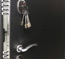 Межкомнатные и входные металлические двери в Симферополе - Входные двери в Симферополе