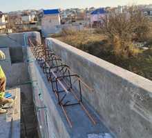 Продажа пенобетона, газоблока - Кирпичи, камни, блоки в Севастополе