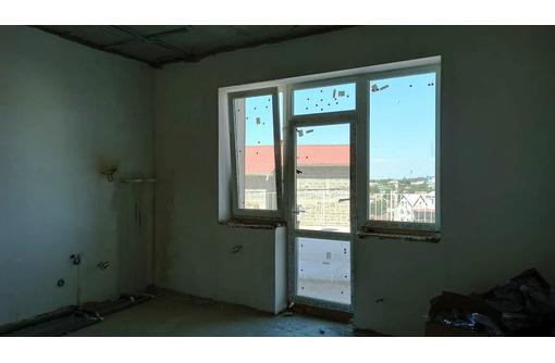 Двухуровневая квартира 60 м2 в р-не ЦУМа за 4,2 млн.р. - Квартиры в Севастополе