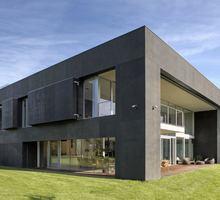 Строительство   современных   домов,   коттеджей - Строительные работы в Севастополе