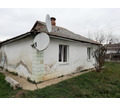 Продам дом в селе Некрасовка Бахчисарайского района - Дома в Бахчисарае